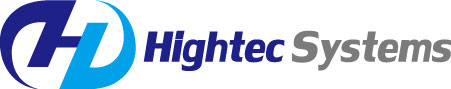 Logo:Hightec Systems
