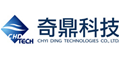 ロゴ:CHYI DING Technologies Co., Ltd.