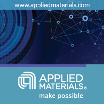 APPLIED MATERIALS Image