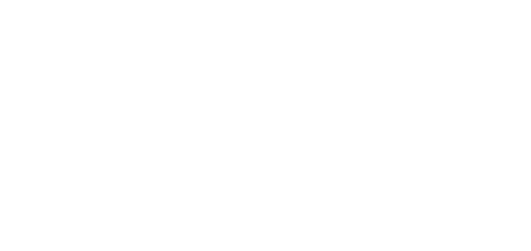 SMART APPLICATIONS ZONE